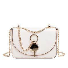Pretty PU Crossbody Bags/Shoulder Bags