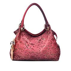 Elegante/De moda/Especial Bolsas de mano/Bolso de Hombro/Bolsas de Hobo