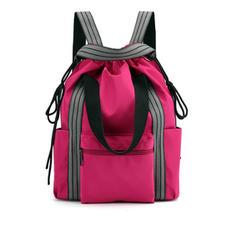 Unique Nylon Backpacks