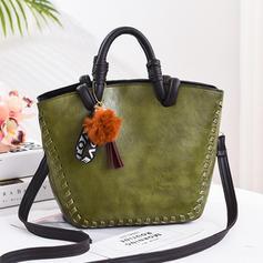 Elegant/Unique/Classical Satchel/Shoulder Bags