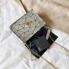 Fashionable/Pretty Shoulder Bags