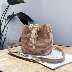 Fashionable Crossbody Bags/Shoulder Bags/Beach Bags/Bucket Bags