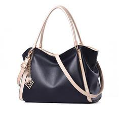Elegant Tote Bags/Shoulder Bags/Hobo Bags
