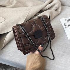 Elegante/Clássica/Attractive/Vintage/Estilo boêmio Bolsa de Ombro