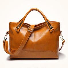 Fashionable PU Satchel/Crossbody Bags/Shoulder Bags/Hobo Bags