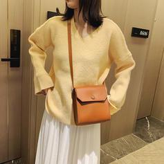 Elegant/Fashionable/Classical Satchel/Crossbody Bags/Shoulder Bags