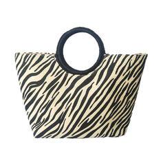 Classical/Leopard/Braided Tote Bags/Beach Bags