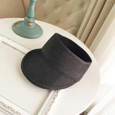 Ladies' Hottest Salty Straw Straw Hats/Baseball Caps/Beach/Sun Hats