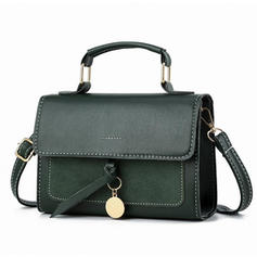 Fashionable/Delicate Satchel