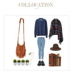 Rhinestone Style/Bohemian Style Crossbody Bags/Hobo Bags
