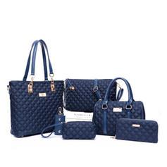 Charme/Klassieke Tote tassen/Crossbody Tassen/Schouder Tassen/Boston Bags/Tassets