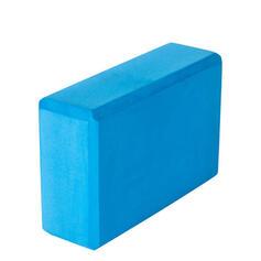 Multi-functional EVA Yoga Block