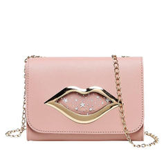 Fashionable/Delicate/Girly Shoulder Bags
