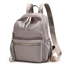 Pretty/Travel/Simple Backpacks