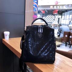 Bájos/Divatos/Csillogó Crossbody táskák/hátizsák