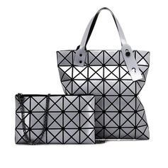 Jolie Composites Ensembles de sac