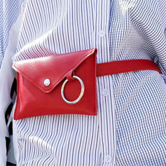 Elegant/Charming/Fashionable/Attractive Belt Bags