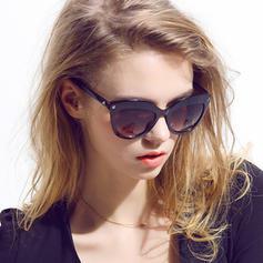UV400 Elegancki Klasyczny okulary przeciwsloneczne