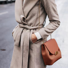 Fashionable/Attractive Shoulder Bags