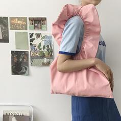 Unique/Bohemian Style/Super Convenient Tote Bags/Beach Bags/Bucket Bags/Hobo Bags