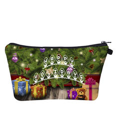 Charming/Fashionable/Christmas Wallets & Wristlets/Storage Bag