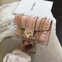 Shining/Refined/Attractive Crossbody Bags/Shoulder Bags