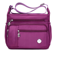Multi-functionele/Super handig/Mom's Bag Crossbody Tassen