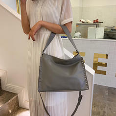Fashionable PU Crossbody Bags/Shoulder Bags