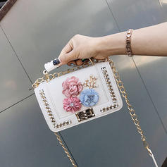 Charming/Delicate/Girly Shoulder Bags
