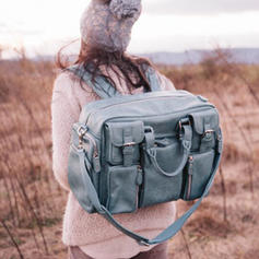 Pretty/Multi-functional/Travel/Super Convenient Shoulder Bags/Backpacks