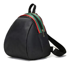 Elegant Oxford Crossbody Bags/Backpacks