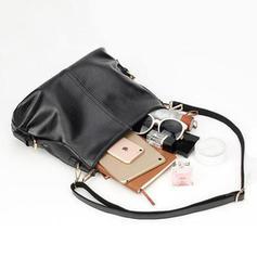 Zarif PU Atlet çantaları/Omuz çantaları/Serseri çantası
