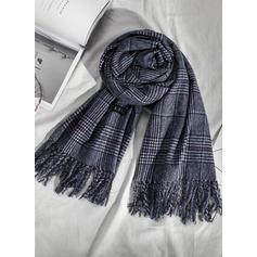 Пліда Мода/Холодна погода Шарф