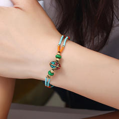 Exotic Women's Bracelets