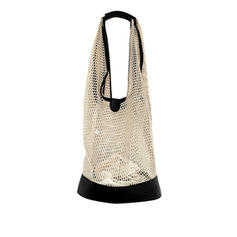 Elegant PU Shoulder Bags/Beach Bags/Bucket Bags