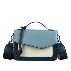 Elegant/Attractive/Commuting Tote Bags/Crossbody Bags