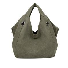 Unique/Fashionable/Solid Color Crossbody Bags/Hobo Bags