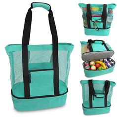 Multi-functional Beach Bags