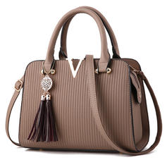 Fashionable Satchel/Shoulder Bags