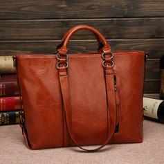 Elegant Tote Bags/Shoulder Bags
