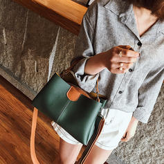 Fashionable Tote Bags/Crossbody Bags/Bucket Bags