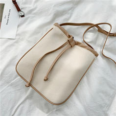 Unique Canvas Crossbody Bags/Shoulder Bags/Beach Bags