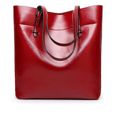 Elegant/Classical/Attractive/Simple Tote Bags/Shoulder Bags