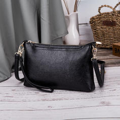 Fashionable Crossbody Bags/Shoulder Bags/Wallets & Wristlets