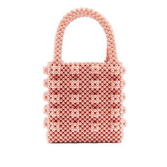 Unique/Fashionable/Delicate/Pearl Style Clutches/Tote Bags