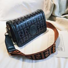 Elegante/Único/Pretty Bolsas de mano/Bolsos cruzados
