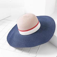 Ladies ' Særlige Strand / Sun Hatte