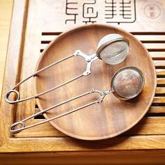 Acier inoxydable Accessoires pour ustensiles de cuisine Passoires et passoires