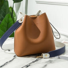 Fashionable/Classical/Attractive/Simple Shoulder Bags/Bucket Bags