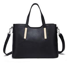 Gorgeous/Unique/Classical Tote Bags/Shoulder Bags/Bag Sets